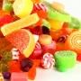 fruit en zoete smaken e liquid