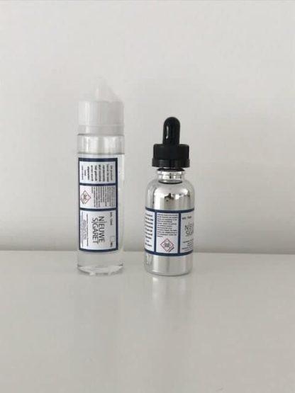 30 3en 50 ml series e liquid