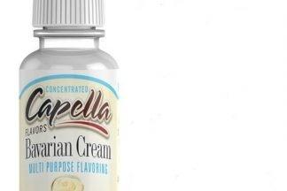 Capella Aroma's
