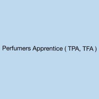 TPA Aroma's