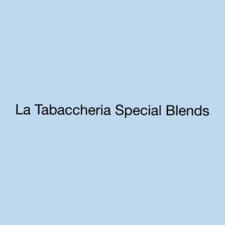 La tabaccheria Linea Special Blends