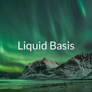 Liquid basis/Nicotine basis